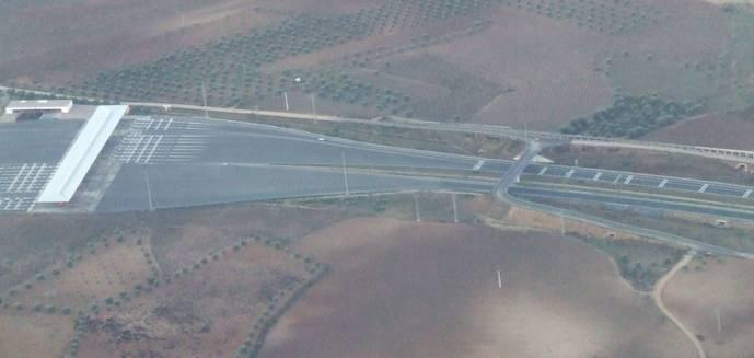Luz verde para la relicitación de las autopistas en quiebra