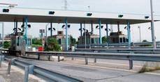 USO alerta del riesgo de al menos 150 despidos en Abertis-Autopistas