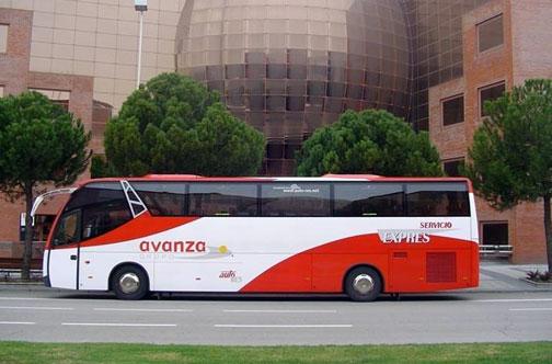Avanza decide ampliar la promoción #ViajandoVoy en #Verano