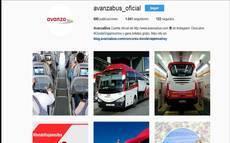 Avanza ofrece descuentos del 30% para disfrutar de San Isidro en Madrid