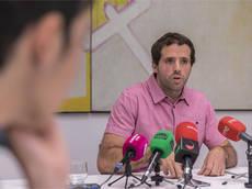 Pamplona hace balance de su plan comarcal