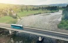 Aprobadas las ayudas para el Sector en Eslovenia y Países Bajos