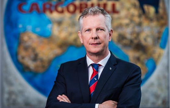 Schmitz Cargobull logra una facturación de 1.870 millones en el ejercicio 19/20