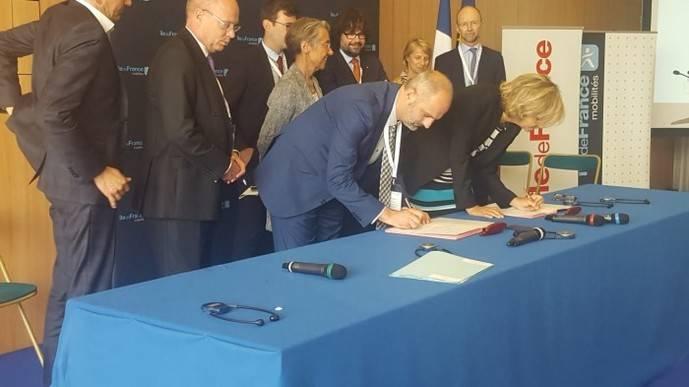 Baleares realiza declaración para vehículos no contaminantes