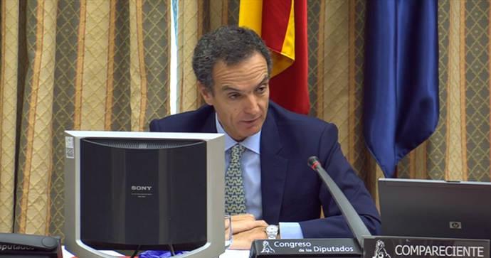 Con 1.500 millones de euros de pérdidas, el Sector pide prolongar Ertes y liquidez