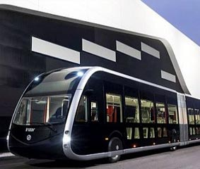 El BEI prestará servicio en Vitoria a partir de agosto de 2020