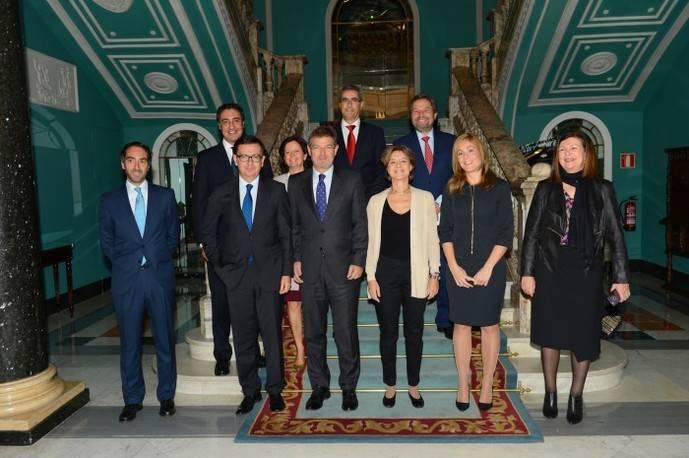 BEI proveerá 1.200 millones de euros para renovar flotas