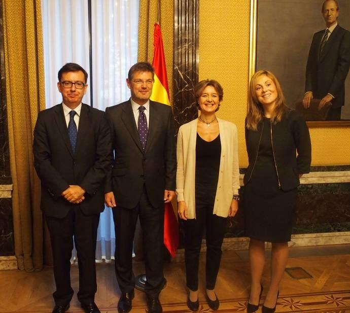 1.200 millones de euros para la renovación de flotas de transporte
