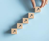 ID Logistics logra buenos resultados financieros en un exceptual 2020