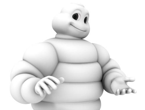 Nueva promoción de Michelin Camión con grandes descuentos