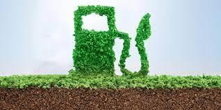 Gasnam pide computar los gases renovables en las emisiones