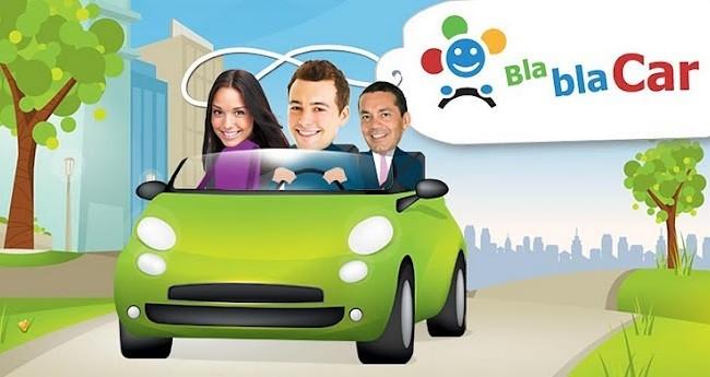 Confebus informa sobre por qué demandó a BlaBlacar
