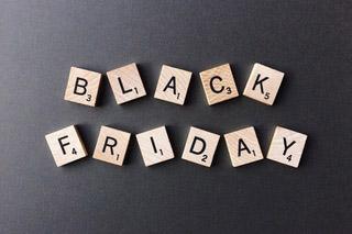 El Black Friday, un desafío para la logística