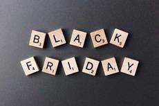 Arentransportes: El Black Friday exige un 25% más de movimientos logísticos que un días normal.