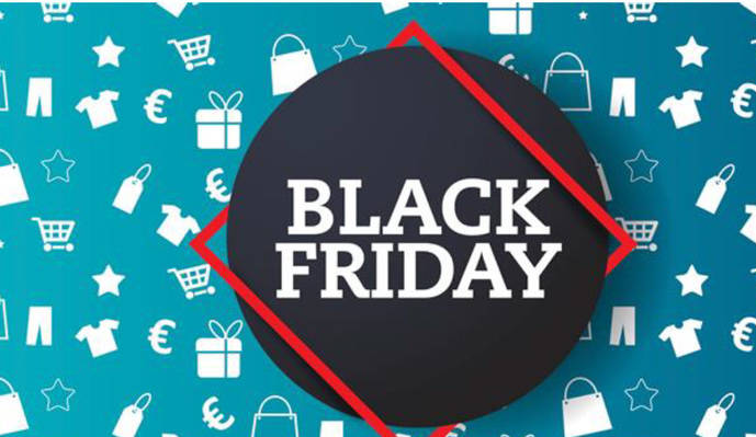 Mail Boxes ofrece seguridad a los e-commerce para el Black Friday