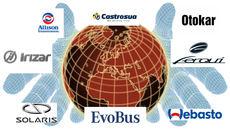 'Especial NexobusWorld 2021', edición digital
