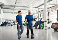 Bosch lanza una promoción para su equipo y 'software' de diagnosis