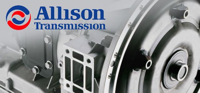 Funciones basadas en la conectividad, para jefes de flota, gracias a Allison