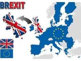 Las asociaciones del transporte urgen a llegar a un acuerdo sobre el Brexit