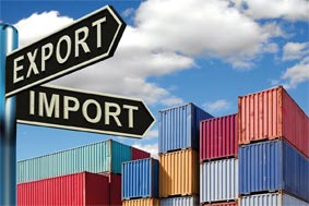 Las empresas españolas tendrán que solicitar una nueva autorización de transporte para entrar a Reino Unido