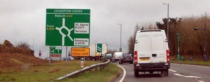 Fenadismer aclara cómo afectará un Brexit sin acuerdo al transporte por carretera