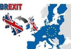 Perjuicios por las colas para acceder a Reino Unido