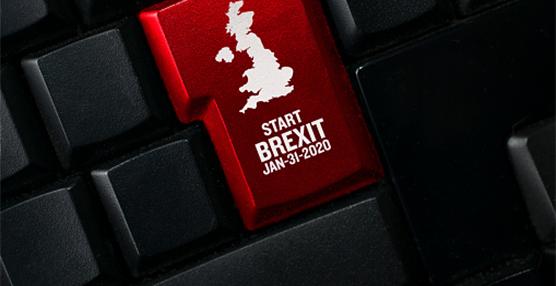 Wtransnet cuenta a NEXOLOG cómo ha influido el Brexit en la compañía