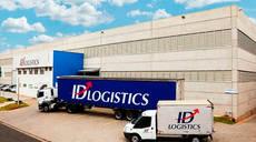 ID Logistics aumenta sus números el tercer trimestre del año