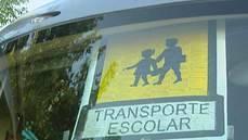 Fandabus y el ente gestor del transporte escolar hallan soluciones