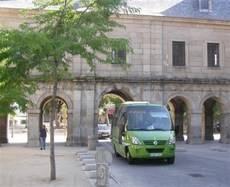 La mejora de conexión entre Mejorada del Campo y Madrid reduce la frecuencia de paso