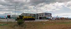 Cimalsa invierte 108.000 euros en Logis Empordà para referente ambiental