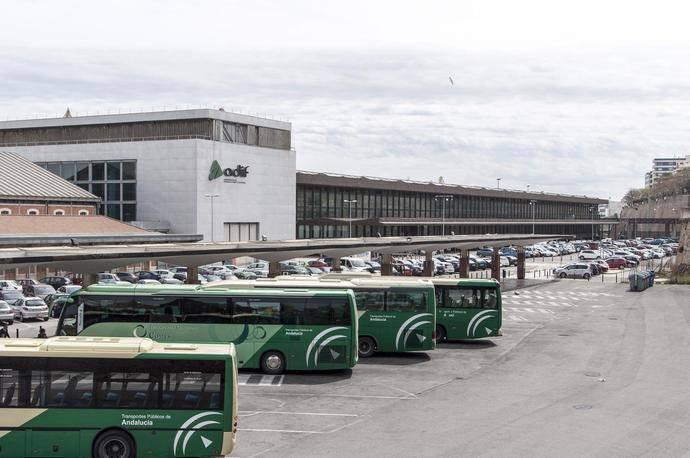 La Memoria 2011 del Consorcio de Transportes de la Bahía de Cádiz analiza el transporte público en la bahía desde 2007