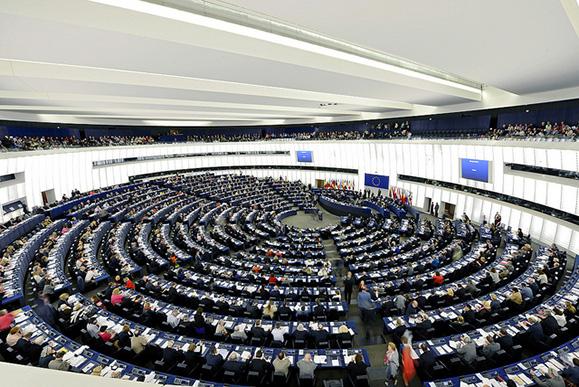 Astic ve positivo para transporte español posición de Europa acerca del Paquete de Movilidad