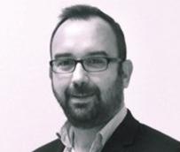 Astre renueva su dirección comercial e innovación con Benoit Lenoir