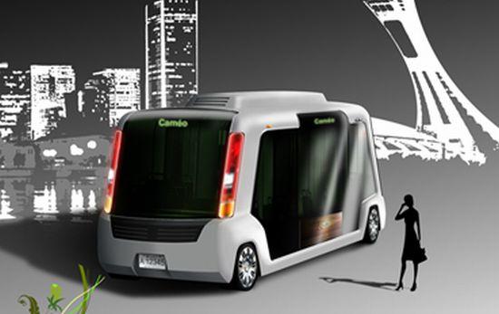 Desafíos de movilidad en las megaciudades