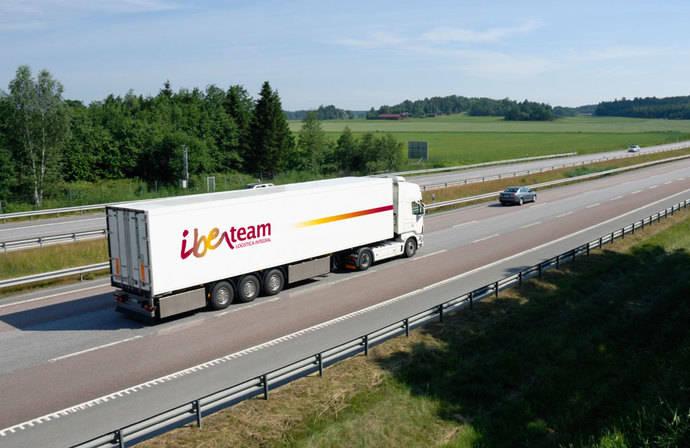 Crecen un 23% las exportaciones e importaciones hacia Europa