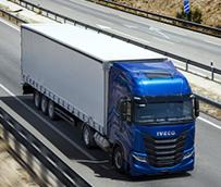 Iveco aplaude el apoyo alemán al gas natural