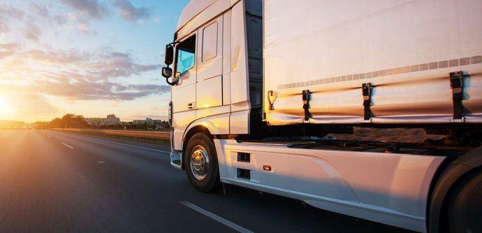 El auge del ecommerce impulsará un 0,4% las ventas de camiones en 2020
