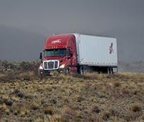 La CETM recoge seis nuevas sentencias favorables contra el cártel de camiones