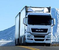 Se mantiene el levantamiento de las restricciones a camiones