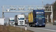Frente común de la Alianza por la Carretera ante el nuevo Paquete Legislativo europeo