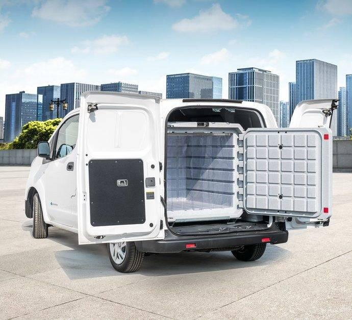 Frigicoll: transporte a temperatura controlada con Coldtainer