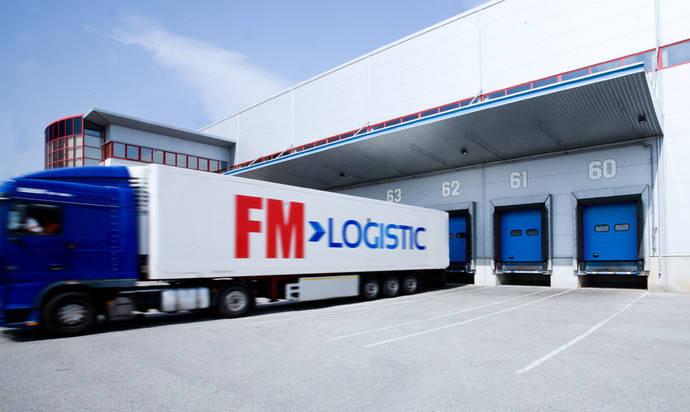 FM Logistic refuerza su apuesta por las startups, con alianza con Plug and Play