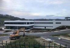 Cantabria Labs confía a Logista la distribución de sus productos España