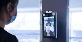 Transportes flexibiliza en el CAP el control biométrico a los estudiantes