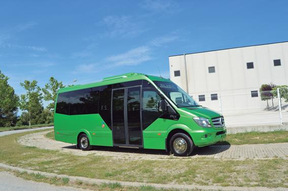 Car-bus.net espera ir abriendo nuevos mercados en los próximos años