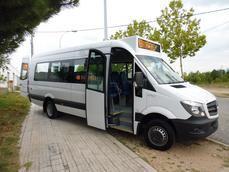Car-bus.net anuncia la llegada de dos modelos eléctricos para este mismo año