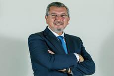 FVET se incorpora al Comité Ejecutivo de la CEV