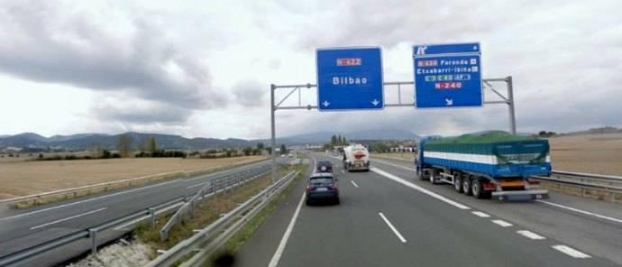 Aprobado el Plan Director de Transporte Sostenible del País Vasco 2030