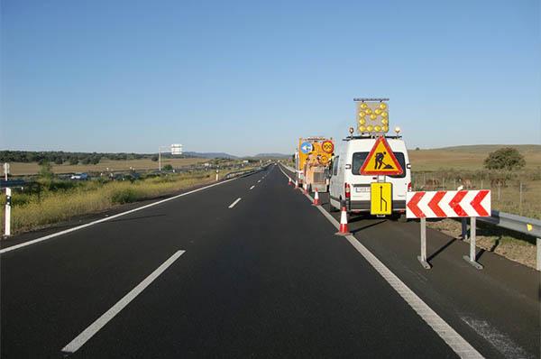 Andalucía sigue gestionando con buen criterio sus recursos y licitará 290 millones de euros en obras
